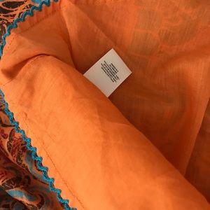 Anthropologie Dresses - Anthropologie  Moullinete Souers Halter Dress